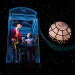 Theatre Royal Drury Lane Charlie Chocolate Factory Review