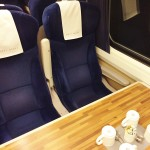 Virgin Trains Review 1st Class (6)