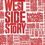 West Side Story 2009 Broadway Cast