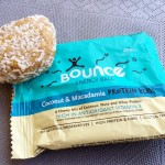 Bounce Energy Protein Balls Review  (1)