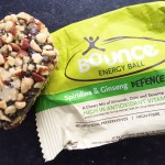 Bounce Energy Protein Balls Review  (2)