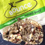 Bounce Energy Protein Balls Review  (3)