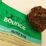 Bounce Energy Protein Balls Review  (5)