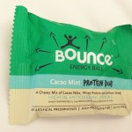 Bounce Energy Protein Balls Review  (6)