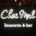 Chez Mal Brasserie & Bar Review (7)