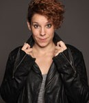 Comedian Suzi Ruffell Interview
