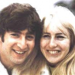 Cynthia Lennon Dead 75 BBC Life Story Interview