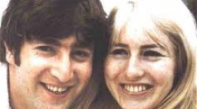 Enjoy Celebrity Radio's RIP Cynthia Lennon Dead 75 Exclusive Life Story Interview….. In 2007 Belfield was honoured to interview Cynthia Lennon about her new book 'Lennon' and her life with
