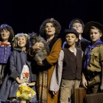 Gypsy-The-Musical-Savoy-Theatre
