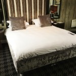 Malmaison Bedroom Review