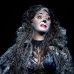 CATS Review Blackpool Jane Mcdonald