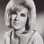 New Dusty Springfield musical west end london May 2015