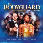 Review The Bodyguard UK Tour 2015 2015 Alexandra Burke