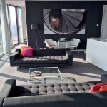 Staying Cool Penthouse 2 Bedroom Apartment Hotel Rotunda Birmingham Review Views (1)