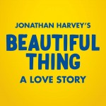 Beautiful Thing Review 2015