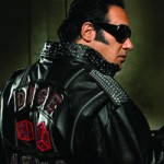 2015 Review Andrew Dice Clay