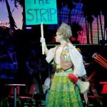 80's Musical Las Vegas Review