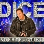 Andrew Dice Clay Indestructible Review 2015