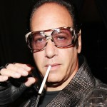 Andrew Dice Clay Live Tour Dates Review 2015
