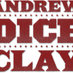 Andrew Dice Clay Tour 2015 Review