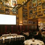 Carmines Family Italian Las Vegas Review (1)