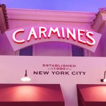Carmines Family Italian Las Vegas Review (4)