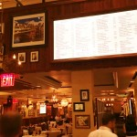 Carmines Family Italian Las Vegas Review (5)