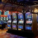 Casino Downtown Grand Review Las VEgas