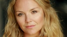 Enjoy Celebrity Radio's Charlie Brooks 2015 Interview Janine Butcher Eastenders… Charlie Brooks is one of the most loved actresses of her generation. Most famously Charlie Starred as Janine Butcher in