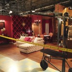 Coronation Street Tour Review Manchester carlas set granada