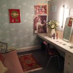 Coronation Street Tour Review Manchester Granada dressing rooms