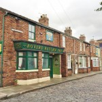 Coronation Street Tour Review Manchester (41)