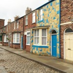 Coronation Street Tour Review Manchester Cobbles