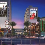 Review Downtown Grand Las Vegas