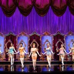 Encore Theater Showstoppers Review