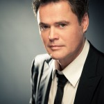 Exclusive 2015 Interview Donny Osmond
