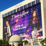 Best Las Vegas Legends 2015 Donny & Marie Review