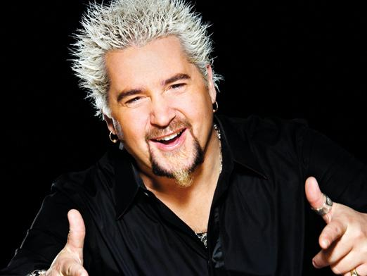 Enjoy Celebrity Radio's Guy Fieri's Linq Las Vegas Kitchen & Bar Review 2015…. Guy Fieri is a culinary icon of the 21st century. With TV […]