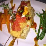 Hash House A Go Go Review (12)