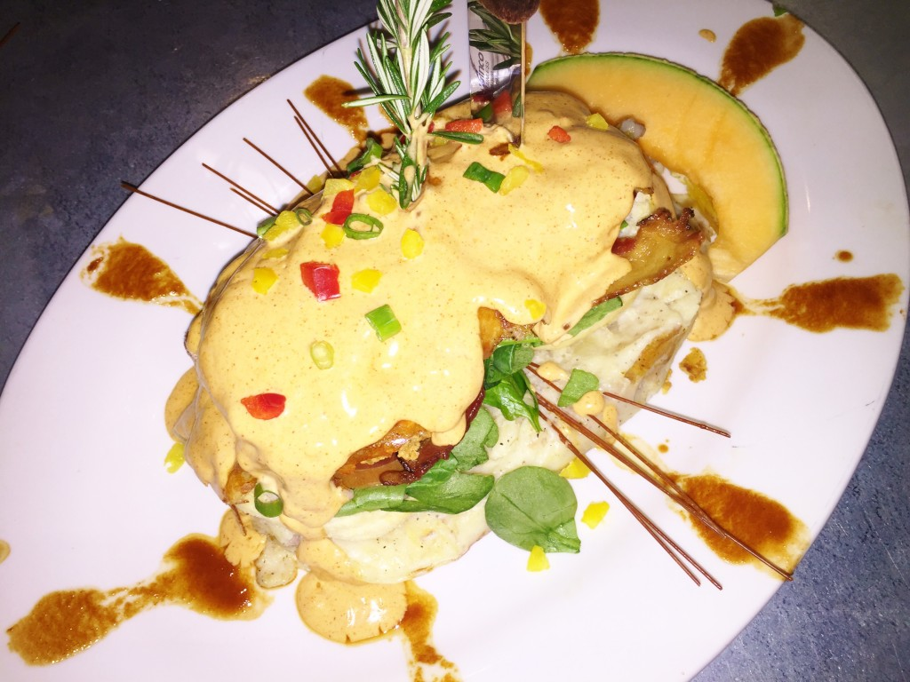 Hash House A Go Go Review (8)