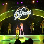 Frank Marino's Divas Las Vegas Linq Review and Interview