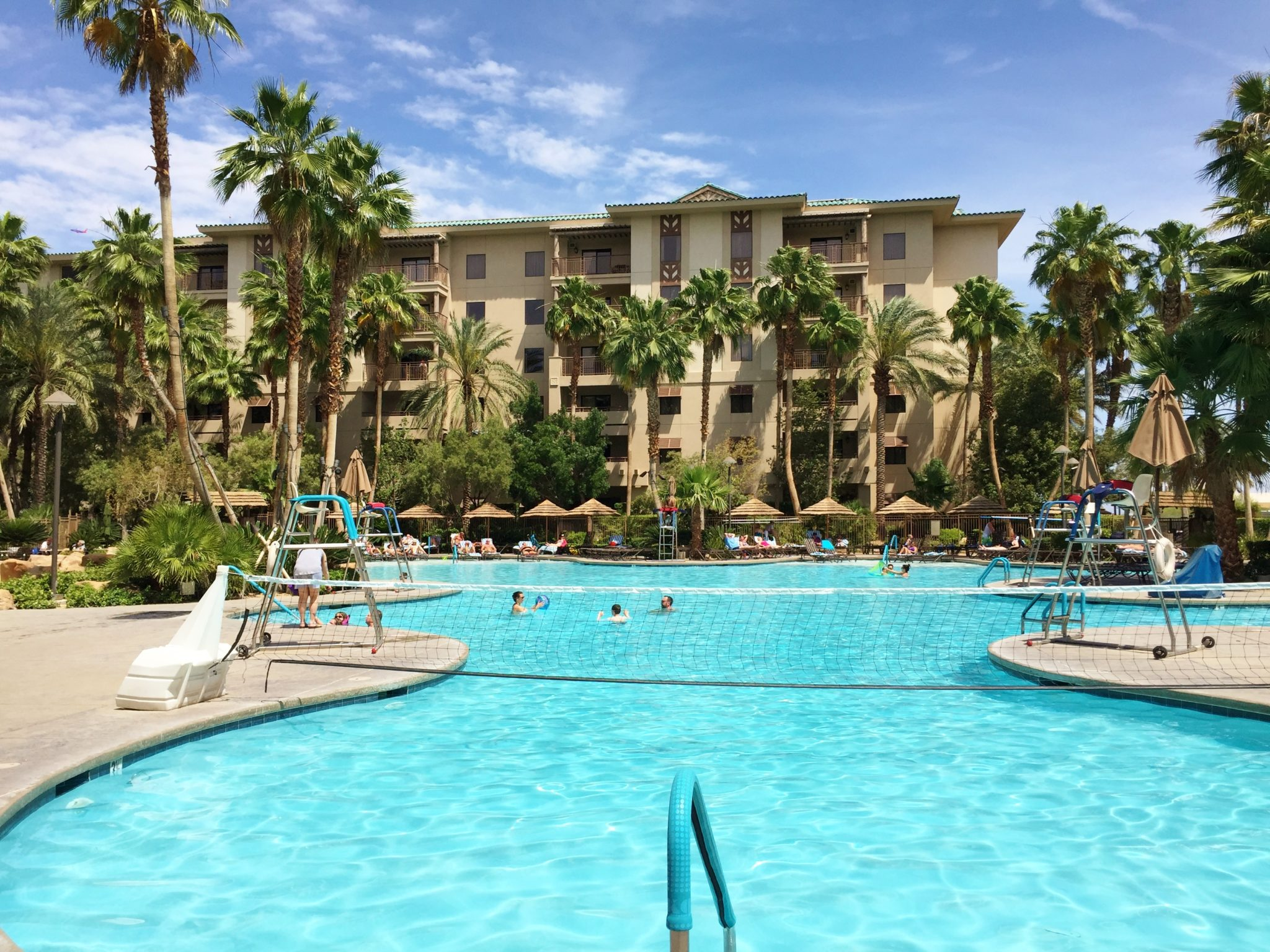 Enjoy Celebrity Radio's Review Tahiti Village Las Vegas…. Tahiti Village is our favourite place to stay in Las Vegas EVER! I have a million reasons why […]