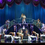 Las Vegas Wynn Showstoppers Review