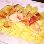 Lobster Me Review Venetian Las Vegas (11)