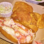 Lobster Me Review Venetian Las Vegas (9)