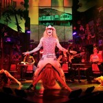 Musical 80's Songs Review Rock Of Ages