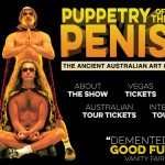 Puppetry Of The Penis Review Las Vegas 2015