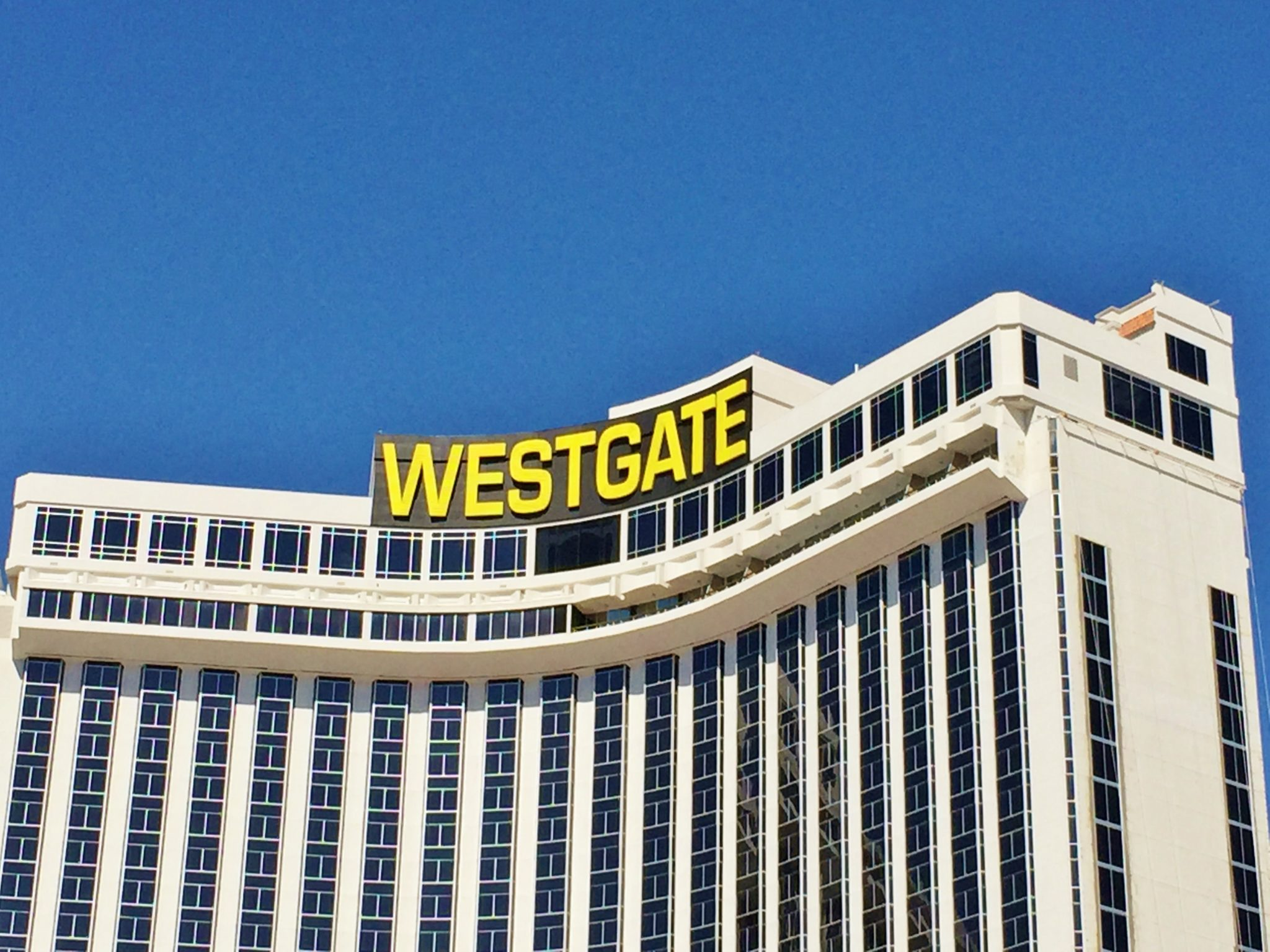 Westgate Las Vegas Resort & Casino Reviews