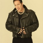Review Andrew Dice Clay