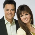 Review Donny Marie Flamingo Hotel and Casino Las Vegas 2015